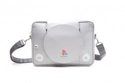 Playstation Shaped Playstation Umh�ngetasche