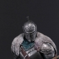 Preview: Dark Souls 2 Sculpt Collection Vol. 1 DXF Figur Faraam Knight 18 cm