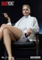 Preview: Basic Instinct Superb Scale Hybrid Statue 1/4 Sharon Stone (Catherine Tramell) 32 cm