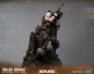 Preview: Metal Gear Solid Statue Solid Snake 44 cm