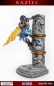 Preview: The Legacy of Kain Soul Reaver 2 Statue 1/4 Raziel 62 cm