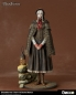 Preview: Bloodborne Statue 1/6 Doll 35 cm