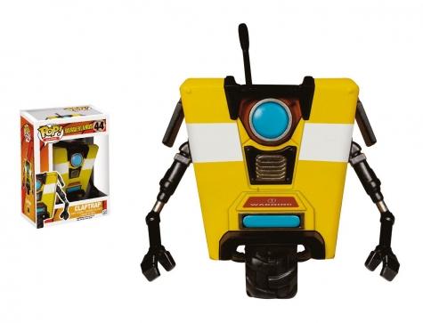 Startseite Playworld De Toys Amp Merchandise