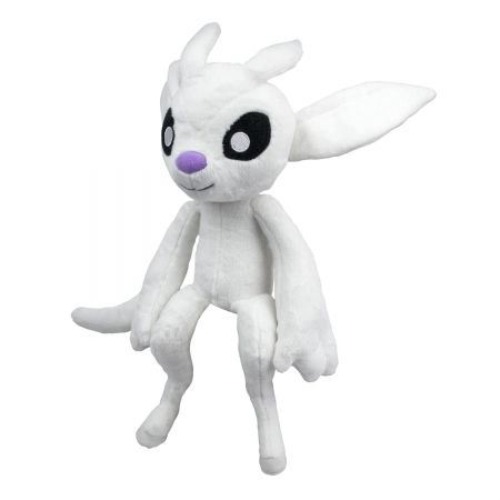 Ori and the Blind Forest Plüschfigur Ori 25 cm