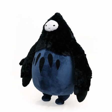 Ori and the Blind Forest Plüschfigur Naru 45 cm