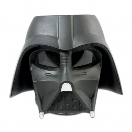Star Wars Toaster Darth Vader
