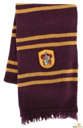 Harry Potter Schal Gryffindor 190cm